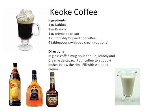 b_Coffee_Keoke