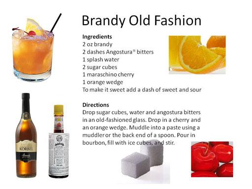 b_Old_Fashion_Brandy