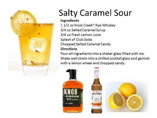 b_Salty_Caramel_Sour
