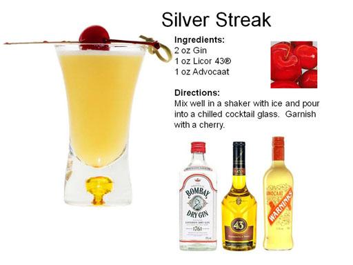 b_Silver_Streak