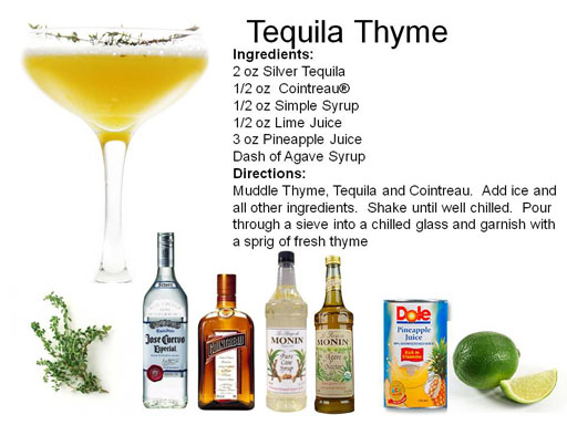 b_Tequila_Thyme
