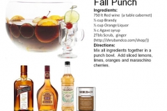 b_Fall_Punch