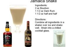 b_Jamacia_Shake