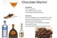 b_Martini_Chocolate