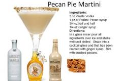 b_Pecan_Pie_Martini