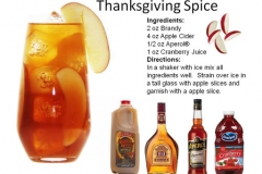 b_Thanksgiving_Spice