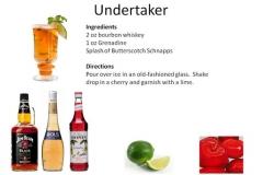 b_Undertaker