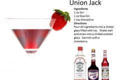b_Union_Jack