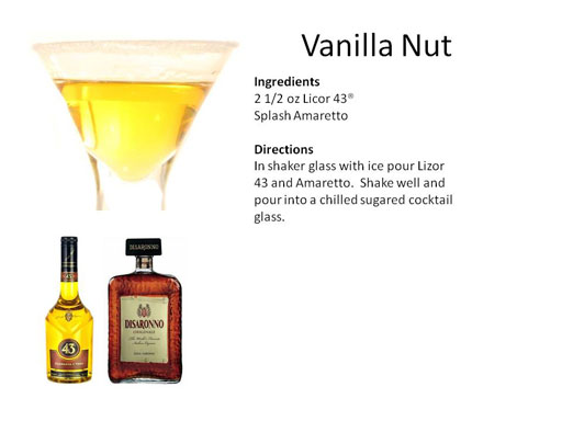 b_Vanilla_Nut