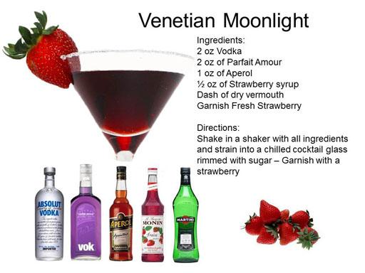 b_Venetian_Moonlight