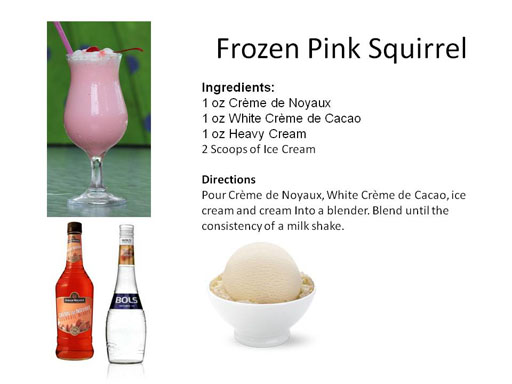 b_Frozen_Pink_Squirrel