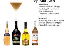 b_Hop_And_Skip