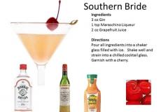 b_Southern_Bride