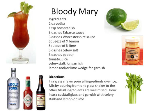 b_Bloody_Mary