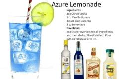 b_Azure_Lemonade