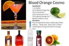 b_Blood_Orange_Cosmo