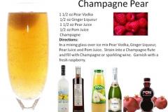 b_Champagne_Pear