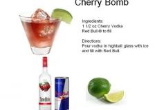 b_Cherry_Bomb