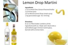 b_Martini_Lemon_Drop