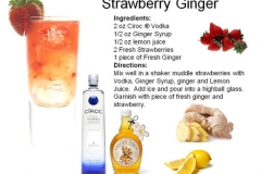 b_Strawberry_Ginger