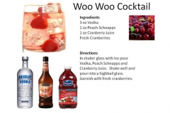 b_Woo_Woo_Cocktail