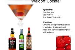 b_Waldorf_Cocktail
