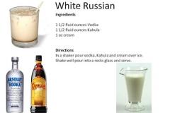 b_White_Russian