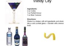 b_Windy_City