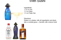 b_With_Sushi