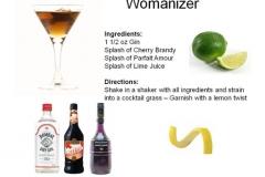 b_Womanizer