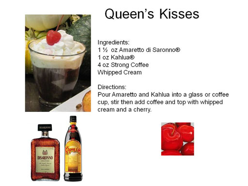 b_Queens_Kisses