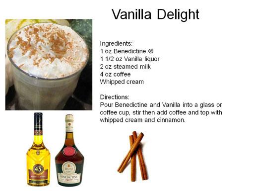 b_Vanilla_Delight