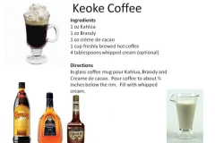 b_Coffee_Keoke