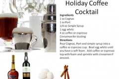 b_Holiday_Coffee_Cocktail