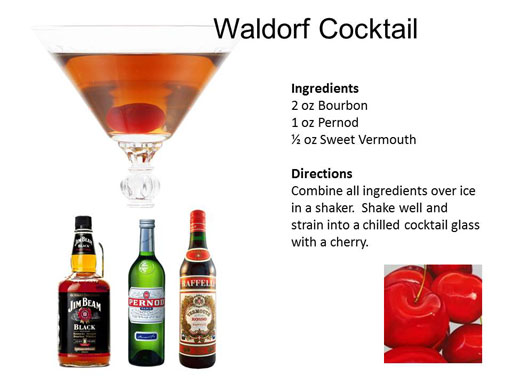 b_Waldorf_Cocktail