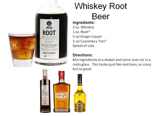 b_Whiskey_Root_Beer