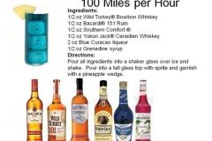 b_100_Miles_Per_Hour