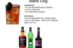b_Black_Dog