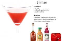 b_Blinker