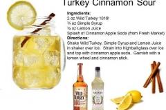 b_Turkey_Cinnamon_Sour