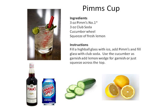 b_Pimms_Cup
