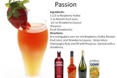 b_Passion