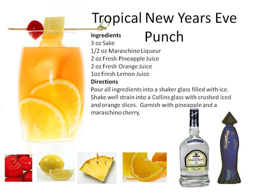 b_Tropical_New_Years_Eve_Punch