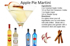 b_Apple_Pie_Martini