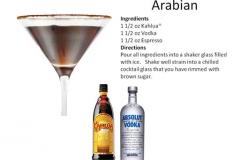 b_Arabian