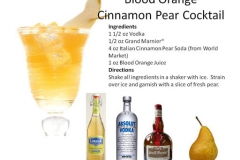 b_Blood_Orange_Cinnamon_Pear_Cocktail
