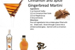 b_Cinnamon_And_Spice_Gingerbread_Martini