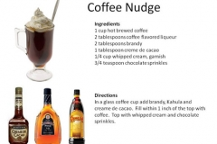 b_Coffee_Nudge