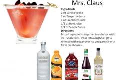 b_Mrs_Claus