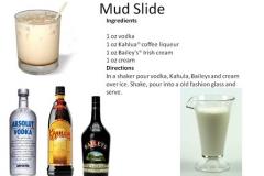 b_Mud_Slide